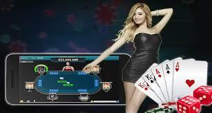 Situs Judi Di internet Terpercaya – Situs video game yang dapat diandalkan Untuk Bermain Poker Domino Online