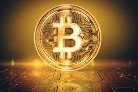 Yang mana adalah perusahaan perjudian Bitcoin Terbaik, Hadiah 2019?