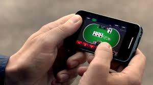4 Fleksibel Termasuk Untuk Melihat Di Perangkat Lunak Mobile Gaming