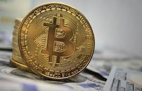 Game Bitcoin – transformasi di dalam game internet