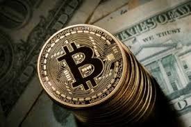 Singkatnya, Permainan Bitcoin