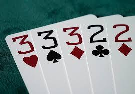 Persiapkan Dengan Baik Dan Menangkan Domino Gaple