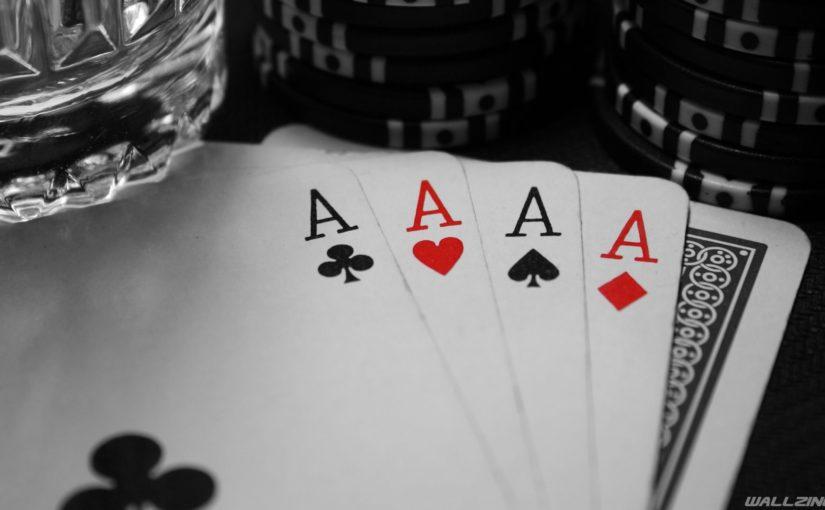 Bermain Poker Online Dapatkan Jutaan Rupiah