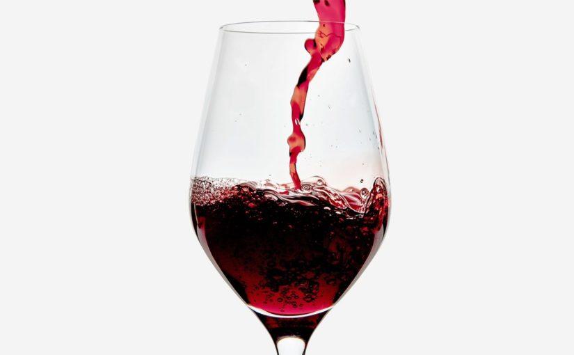 Wine Termahal Di Dunia yang mencapai Ratusan Juta per Botol