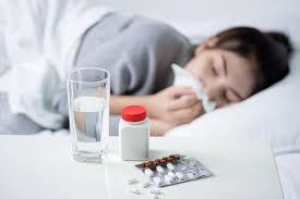 Ini Alasan Kenapa Kamu Gampang Mengalami Flu Selama Ini!