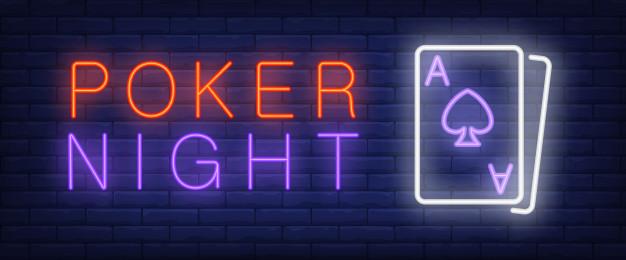Penyebaran Poker Online Dari Seluruh Wilayah sampai Indonesia