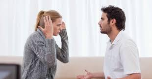 Tenang dulu jangan pakai emosi , ini nih tips beberapa cara menghadapi orang yang keras kepala dan egois !