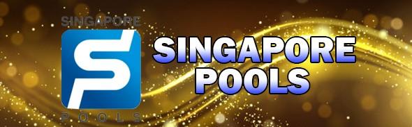 Wargatogel Situs Bermain Togel Singapore Aman Terpercaya