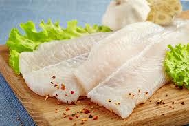 Beberapa manfaat ikan dori  yang  baik  untuk  tubuh  kita , kalian wajib tahu !