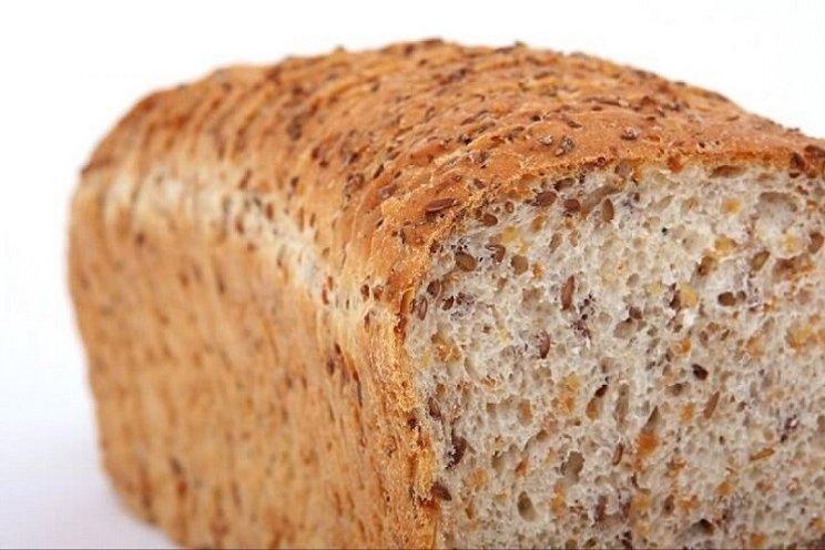 Apa Saja Manfaat Yang Ada Di Dalam Roti Gandum ?